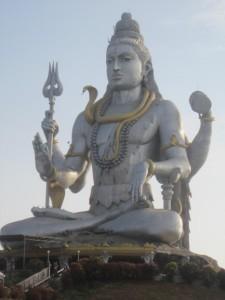 Murudeshwar4 (8)