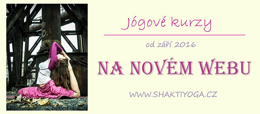 NOVY web kurzy.fw