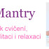 mantry k cviceni