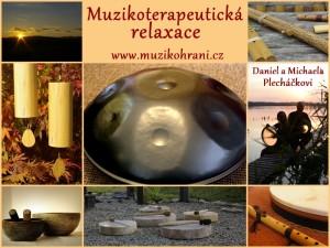 muzikohrani-muzikoterapie-ostrava-muzikoterapeuticka-relaxace-1504-011