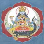 swadhistana