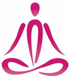yogaova