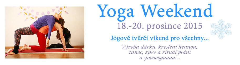 yogazima 2015