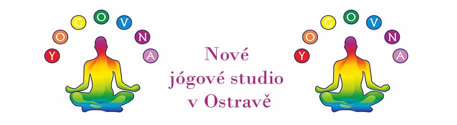 yogovna2